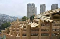 좀비기업 청산하는 시진핑의 딜레마…'부채 감축이냐, 실업률이냐'