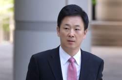 유영하 발언 큰 변수 아니지만···한국당 '朴 옥중정치' 촉각