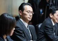 강제징용 판결 수싸움…한국은 '외교협의' 무시, 일본은 물밑 준비