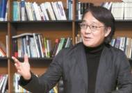 """[양성희의 직격 인터뷰] """"유튜브 경연 정치, 선동형 정치 지도자 출현 우려"""""""