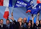 [뉴스 따라잡기]르펜부터 바이델까지 유럽 정치판 흔드는 극우 여전사들