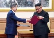 2032년 하계올림픽 남북공동 유치,박원순·오거돈 시장 대결?