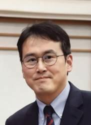 """이인걸 전 靑특감반장 """"드루킹 특검 개입 없어, 김태우 황당"""""""