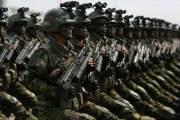 [이철재의 밀담]북한군 '특수부대 20만 양병설' 과연 진실?