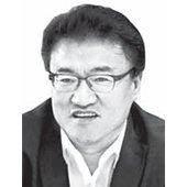 [시론] 과도한 여당의 김경수 판결 비판, 사법권 독립 흔든다