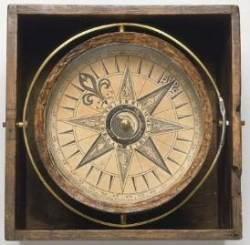 [소년중앙] 배·비행기 조종할 때 정확한 시계가 필요했던 까닭은