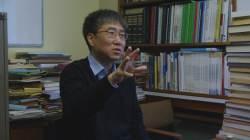 """장하준 """"이씨·정씨, 삼성·현대서 쫓겨나면 국민 하루 즐겁지만 20년 고생"""""""