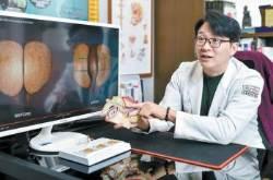 [건강한 가족] 특수 금속 실로 전립샘 묶어 소변길 확보…성기능 장애 걱정 뚝