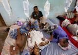 인도 '밀주 사망자' 116명으로 급증…총선 앞두고 음모론까지