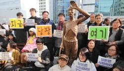 """<!HS>강제징용<!HE> 판결, ICJ·중재 가도 한국이 이긴다"""