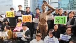 """""""강제징용 판결, ICJ·중재 가도 한국이 이긴다"""""""