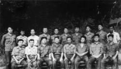 """베트남전 도운 혈맹 북한, 캄보디아 침공 땐 """"의리 없는 국가"""" 관계 냉각"""