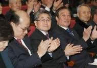 '5·18 망언' 한국당 의원 등 4명에 대한 고소·고발 잇따라