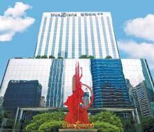 [라이프 트렌드] 해외 우수 상품도 국내 판매, 아시아 선두 증권사 꿈꾸다