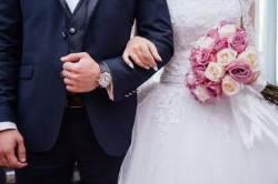 미혼남녀가 생각하는 이상적 결혼연령 '30대 초반' 최다