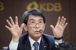 삼성, 대우조선 인수전 불참 선언…현대중공업 인수 후보자 확정