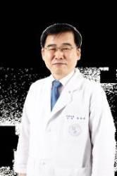 고려대 의대 김우주 교수, 바이엘의학상 수상