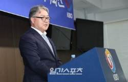 야구 대표팀 코치 인선 확정…정민철·진갑용·김재현 유임