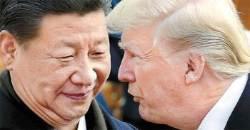 """트럼프 """"中무역협상 연장가능…존경하는 시진핑 만나길 기대"""""""