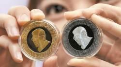 [경제 브리핑] <!HS>김수환<!HE> <!HS>추기경<!HE> 선종 10주년 기념메달 전시