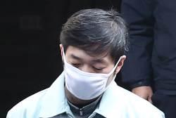 "'<!HS>조재범<!HE> 엄벌' 청원에 답변한 靑 ""용기 내준 선수들 고맙다"""