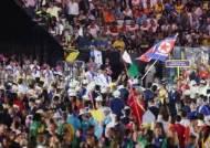 北, WADA 도핑방지 비준수국가 지정... 2032년 올림픽에 영향?