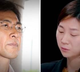 "<!HS>김지은<!HE> ""<!HS>미투<!HE>는 마지막 외침…정의 살아있길"""