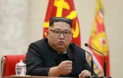 EU, 북한 등 23개국 돈세탁·테러자금지원국 지정…배경은