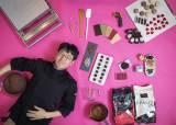 [눕터뷰]서울대 박사 마다하고 초콜릿 만드는 김형규 <!HS>쇼콜라티에<!HE>의 밸런타인데이 초콜릿 만들기 비법 전수