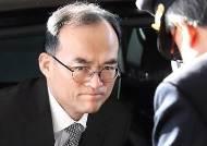 [단독] 文이 검찰개혁 속도내자, 야당 찾아 반박문건 낸 檢