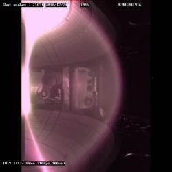 한국 인공태양 1억℃ 첫 달성···세계 핵융합 이끈다