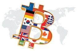 [암호화폐 거래소 인벡스] G20, 자금세탁·테러자금조달 방지 등 암호화폐 글로벌 공조 시동