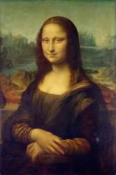 [<!HS>탐사J<!HE>] 350억짜리 다빈치의 노트…빌 게이츠는 왜 그를 찾나