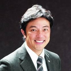 """日의원 """"일본에서 태어나 좋다…한국에선 대통령돼도 사형 체포 자살"""""""