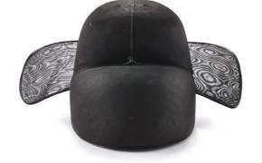 조선시대 남자의 모자, 종류별로 모아보니…이렇게 많구나
