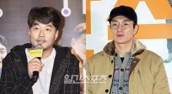 '충무로 구세주' 이재규·이병헌 감독, 잘나가는 JTBC 품앗이