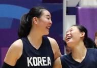 하계올림픽 첫 남북 단일팀, 발걸음은 뗐지만...