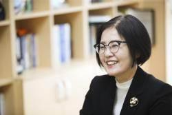 """[단독] 한국경제학회장 """"3.7% 성장이 한국 실력에 맞아"""""""