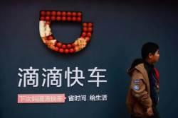 경기둔화 직격탄…중국 기업 수천명씩 정리해고