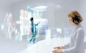[라이프 트렌드] 미래 문화·쇼핑·교육·건강·레포츠, VR 들어가면 다 보여요