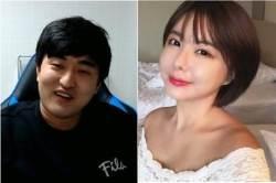 """레이싱모델 류지혜 낙태 고백, 게이머 이영호 """"임신 확인 못해"""""""