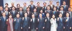 PK 간 민주당 김경수 구하기