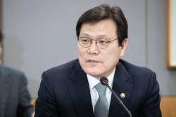 """이란 다야니, 한국 기업 해외 자산 가압류…금융위 """"강제집행 가능성 낮아"""""""