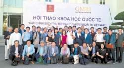 [비즈스토리] 베트남 시장 공략 위한 알짜 정보 제공