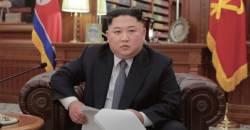 """WSJ """"김정은, 북·미대화 반대파 등 50~70명 숙청"""""""