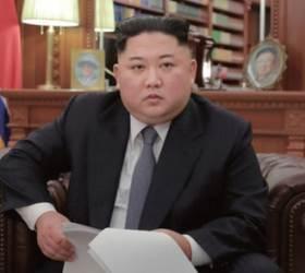 """<!HS>WSJ<!HE> """"김정은, 북·미대화 반대파 등 50~70명 숙청"""""""