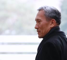 [속보] <!HS>김관진<!HE> 징역 2년6개월…법정구속 면해