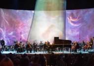 세계 음악인들은 2월에 러시아 소치로 몰려간다, 왜?