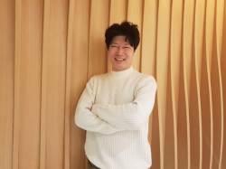 """48세에 은퇴한 박헌정 """"게으를 권리 찾아야죠"""""""