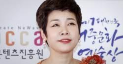"""""""김미화가 광우병 선동·미국산 소고기 판매"""" 허위 동영상 유튜버 1심 집유"""